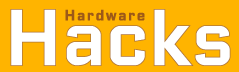 HardwareHacks