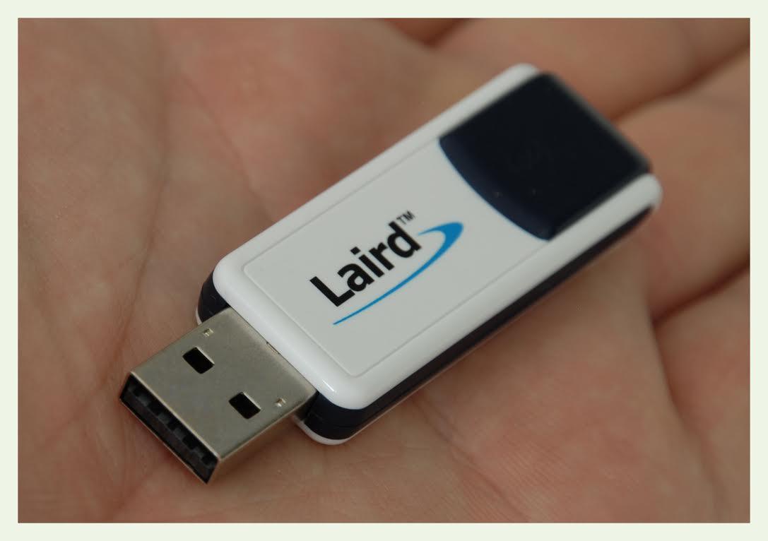 LAIRD_USB