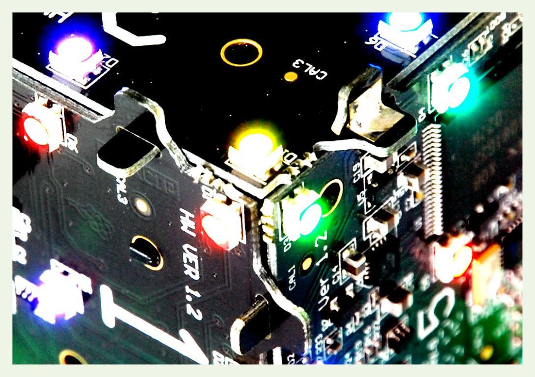 RFC_LEDS