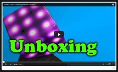 UnboxingRedKB