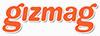 gizmag_logo_site