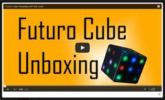 unboxing_cyoubx