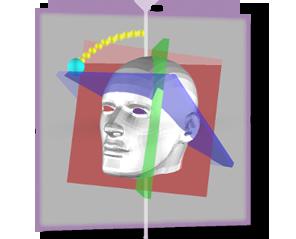 virt_head