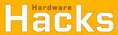 HardwareHacks